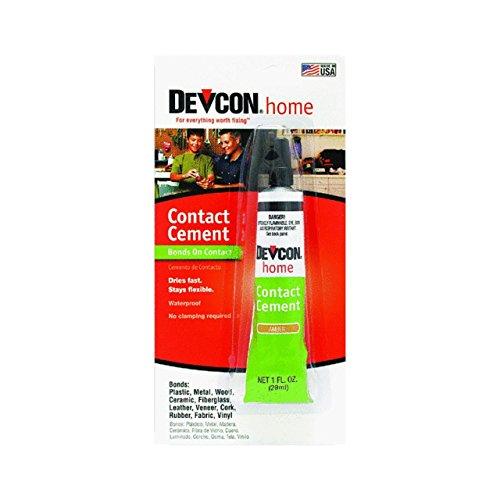du-bro-s-180-1-oz-devcon-contact-cement-tube