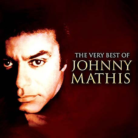 Johnny Mathis - Sweethearts And Stolen Kisses Christmas - Zortam Music