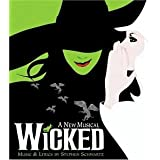 Wicked (2003 Original Broadway Cast)