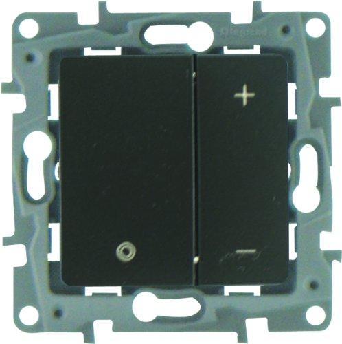 legrand-leg96638-niloe-interruptor-con-regulador-de-intensidad-color-gris