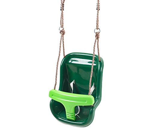 deluxe-baby-swing-seat-with-click-release-secure-safety-system