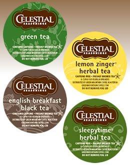 Green Tea Cholesterol