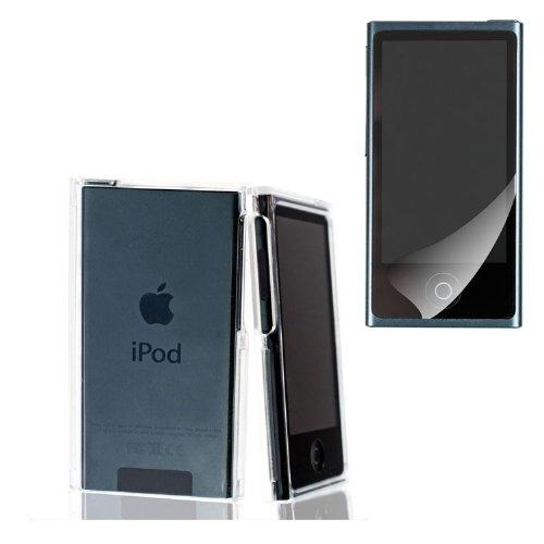 Fascia da braccio per lo sport e il jogging per apple ipod - Porta ipod da braccio ...