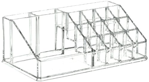 technic-chit-chat-clear-acrylic-make-up-cosmetic-organiser-storeage