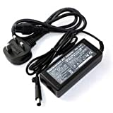 90W AC Adapter Charger Power for HP Probook 4440s 4540S 4545s 6470b 6475b 6570b - ECP