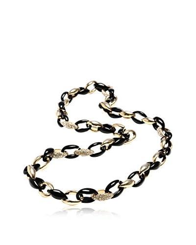 Amrita Singh Amrita NoHo Link Chain