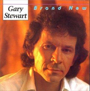 Gary Stewart - Brand New - Zortam Music