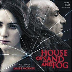 James Horner - House of Sand and Fog - Zortam Music