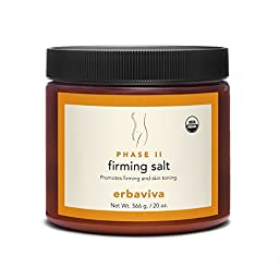 Erbaviva Firming Salt