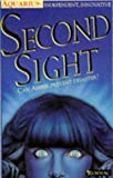 Zodiacs: Aquarius: Second Sight (Zodiac) (0006750486) by Malcolm, Jahnna N.