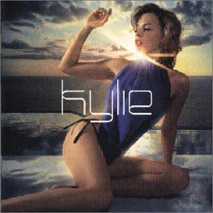 Kylie Minogue - Late Moods  3 - Zortam Music