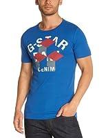 G-star - T-Shirt - Homme