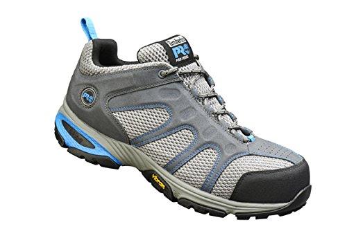 Chaussures de sécurité S1 HRO SRA Taille 41 gris 9nXjhh