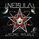 Atomic Ritual [Deluxe Edition]