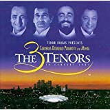 The 3 Tenors in Concert 1994 ~ CARRERAS / DOMINGO /...