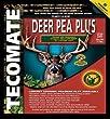 Hunting. Tecomate Sweet Pea Plus Mix