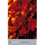 The Immoralist (Penguin Modern Classics)by Andre Gide