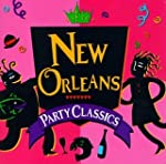 New Orleans Party Classics