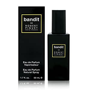 Robert Piguet Bandit By Robert Piguet  Eau-de-parfume Spray, 1.7-Ounce