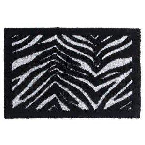 Very Cheap Bath Rugs Discount Zebra Rug