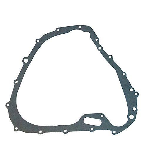 M-g 3301028 Stator Crankcase Cover Gasket for Suzuki Lta 700 X King Quad 4X4 (King Quad 700 Gasket compare prices)