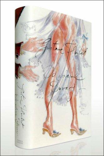 Madame Bovary (Penguin Designer Classics)