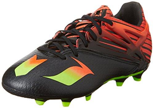 adidas Unisex-Kinder Messi 15.1 Fußballschuhe