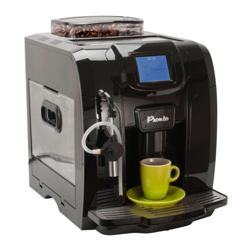 best home cappuccino machine 2015