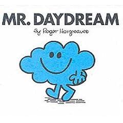 Mr. Daydream (Mr. Men)