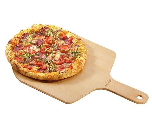 Kchenprofi-10-8650-00-00-deslizante-de-pizza-madera-natural