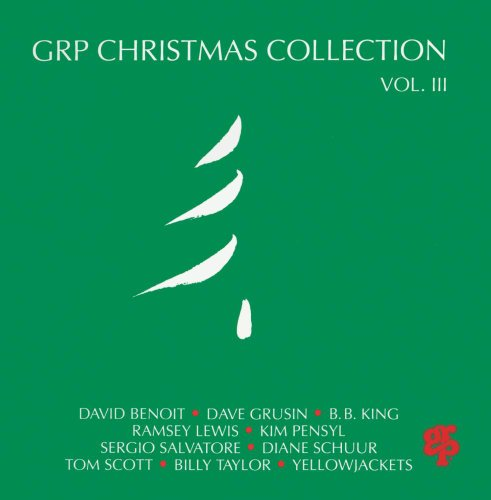 Grp Christmas Collection 3