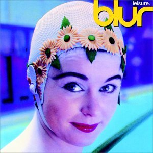Blur - Leisure - Lyrics2You