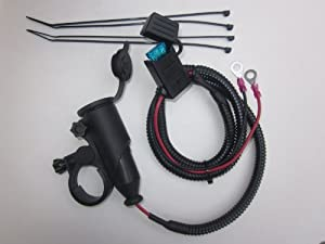 Your Boot Dryer Take Too Long Build The Turbo Model together with 120v To 12v Converter furthermore 161198785837 in addition autoharnesshouse moreover 148675429. on 12 volt cigarette lighter
