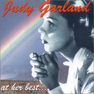 Judy Garland - At Her Best - Zortam Music