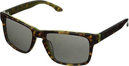 discounted oakley glasses  oakley men\'s holbrook