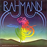 Rahmann
