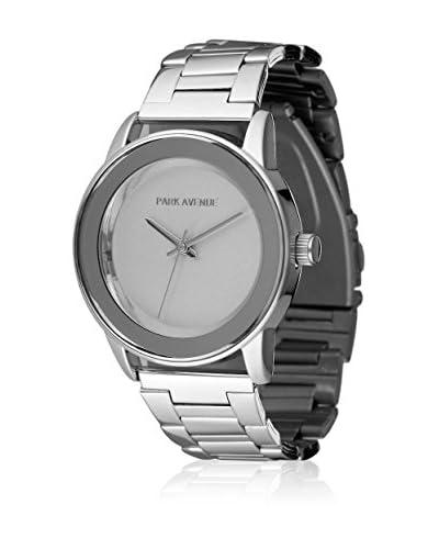 PARK AVENUE Reloj de cuarzo Woman PA-1592S-1 38 mm