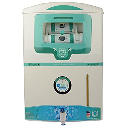 Galactic-N091-14Liters-RO-Water-Purifier