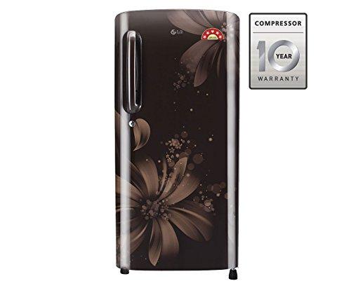 LG-GLD-221-AHAN-215L-Single-Door-Refrigerator