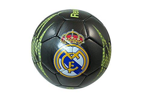 real-madrid-official-soccer-full-size-5-soccer-ball