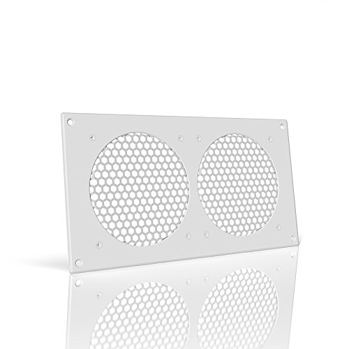 ac-infinity-white-ventilation-grill-12-for-pc-computer-av-electronic-cabinets-replacement-grill-for-