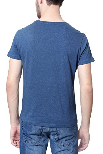 Allen-Solly-Mens-Cotton-T-Shirt