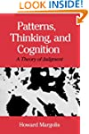 Patterns, Thinking, and Cognition: A...