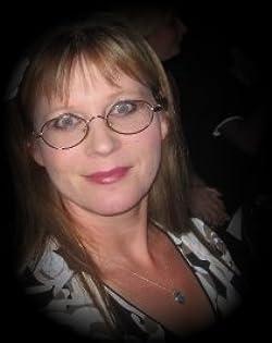 Kelly Wallace