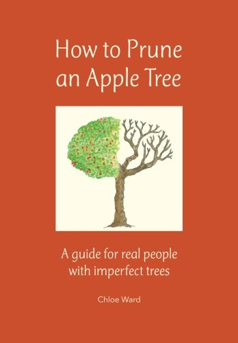 how-to-prune-an-apple-tree-a-guide-for-real-people-with-imperfect-trees