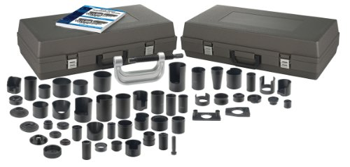 OTC 6529 Car Ball Joint Service Kit