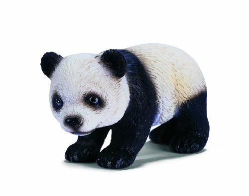 Schleich Panda Cub - 1