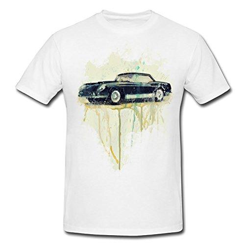 paul-sinus-art-t-shirt-a-logo-femme-blanc-large