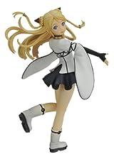 「ラストエグザイル 銀翼のファム」アルヴィスのフィギュア7月発売
