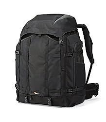 Lowepro Pro Trekker 650 AW (Black)